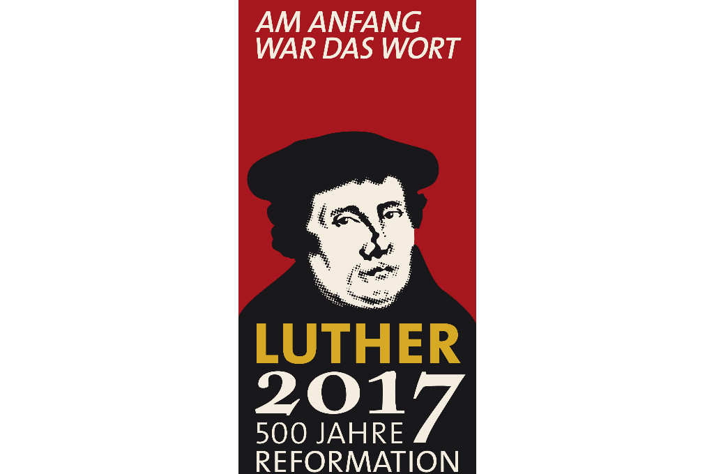 reformation-luther2017