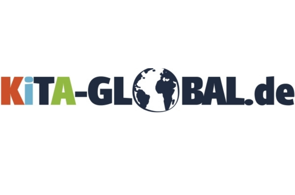 KiTA-Global Logo 1024x680